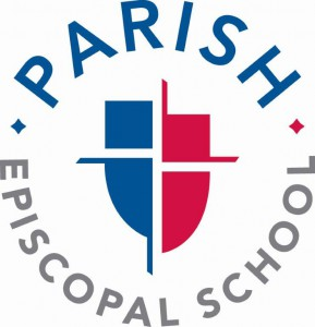 Parish Episcopal School