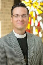 Rector, Casey Shobe
